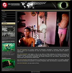 Web Antigua Peq