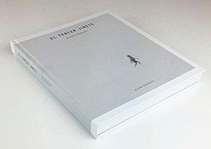 libro3jinete 300 px