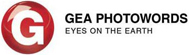 GEA Photowords