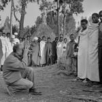 Bahar-Dar-Etiopía-2001