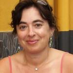 Cristina M