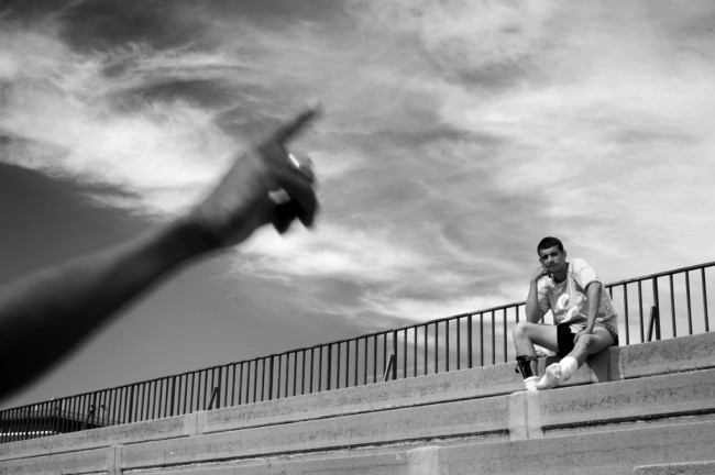 fotografia / photography