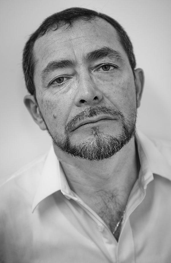 Sergio Godoy Peláez 7986 WEB