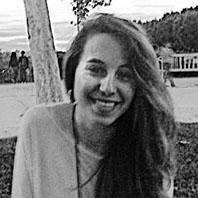 Ana de Gracia