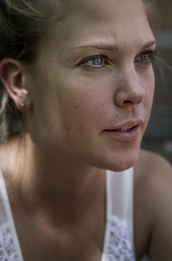 Julia Rautemberg -  Berlin 2459