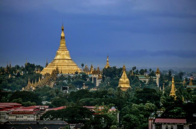 Yangon_172