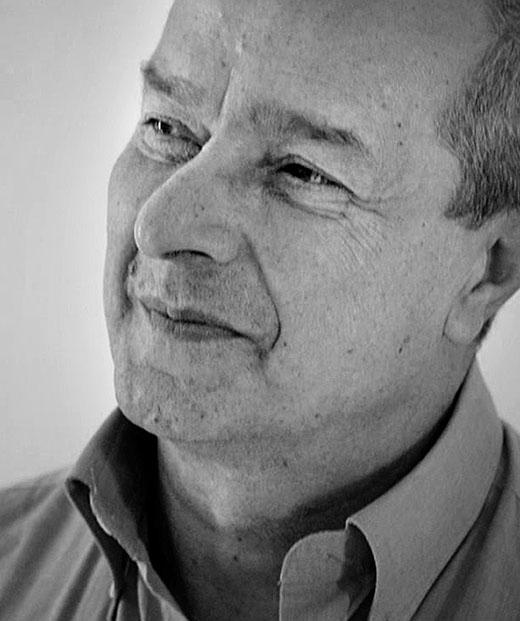 Gianni Rufini (2)