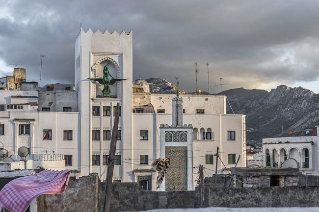 Marroc_2014_493