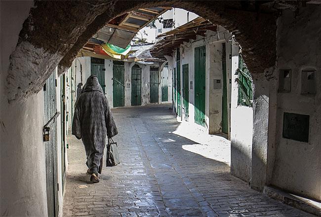 Marroc_2014_568
