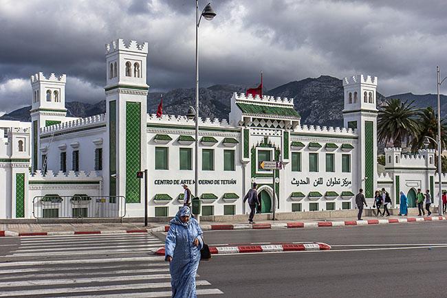 Marroc_2014_626