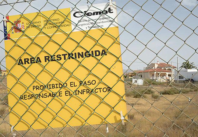 FOTOGRAFÍA PARA GEA PHOTOWORDS