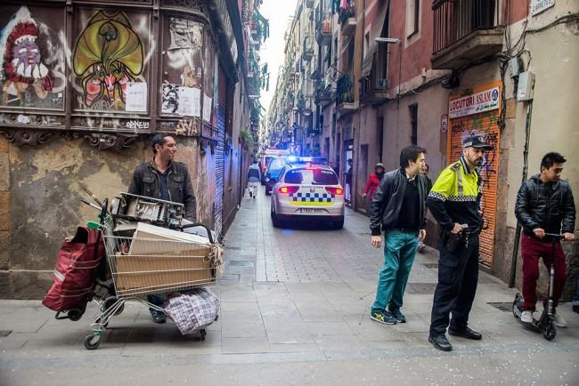 PobrezaBarcelona_043
