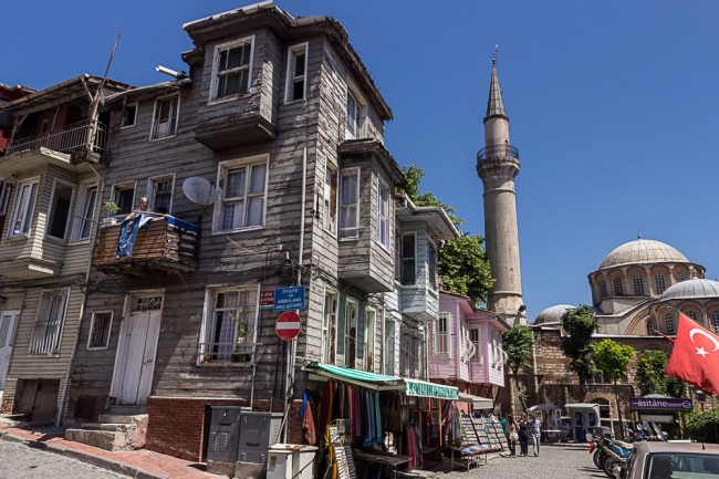 Estambul_2013_427
