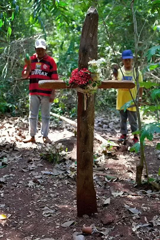 3.survival-guarani-PaulPatrickBorhaug